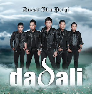 Semua Lagu Dadali Mp3 Download