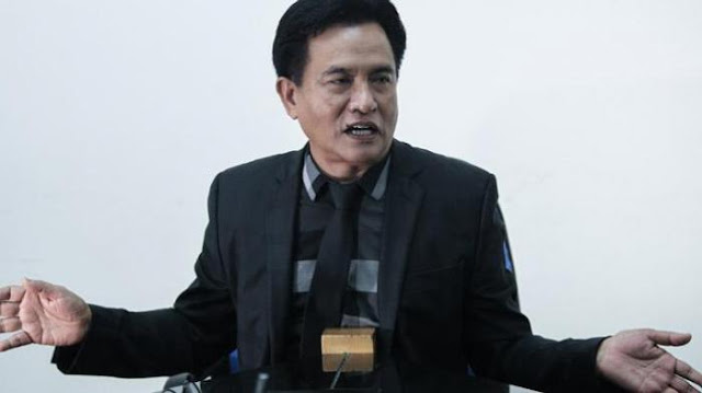 Saya Ingin Jadi GUBERNUR Ogah Kalo Dicalonkan Menjadi Wakil Gubernur
