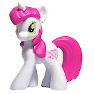 My Little Pony Wave 3 Lovestruck Blind Bag Pony