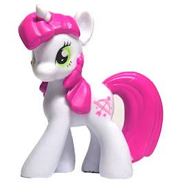 My Little Pony Wave 3 Lovestruck Blind Bag Pony
