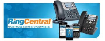 internet phone service offer