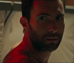 Maroon 5 lança clipe de Wait