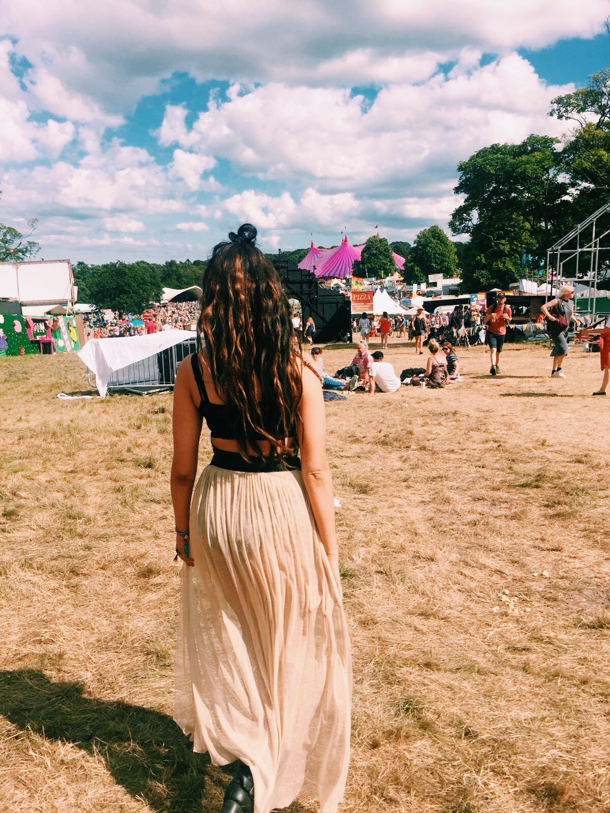 festival-fashion-latitude-festival hayley eszti