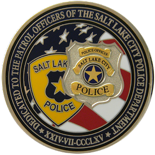 Point Emblems: January 2013