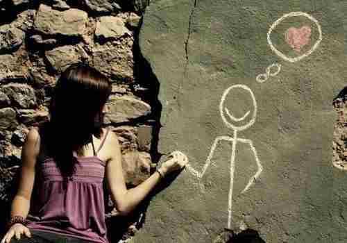 Palabras para ayudar a conquistar el corazón de una chica
