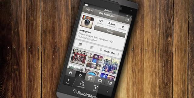 Method Make Money With Instagram + Ogads