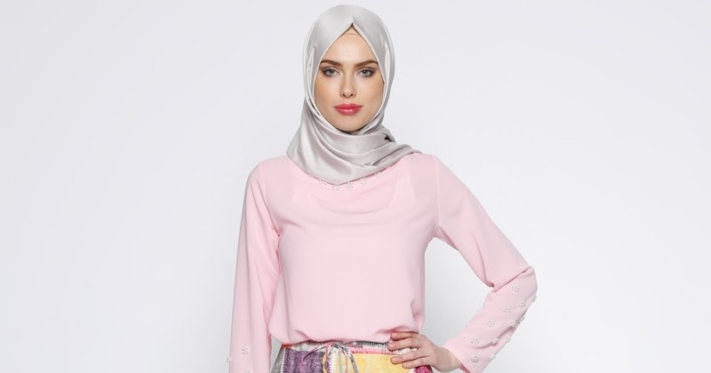 Hijab Outfit Ideas 2017 2018 Hijab Chic Turque Style And Fashion