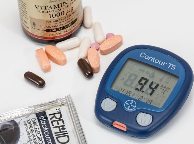 healthy dietary supplements frugal fitness blog