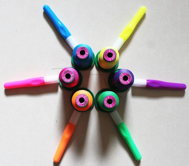 farbki do tkanin, jak malowac farbkami do tkanin jak używac farn do tkanin