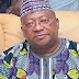Nurse Who Injected Senator Adeleke With 'Banned' Drug, Speaks