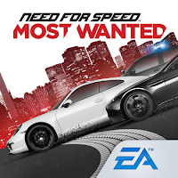 http://adtrack1.pl/go.php?a_aid=5597e3bb59e73&fn=Need for Speed Most Wanted Cracked.IPA