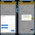 NS-app laat je reizen via treinkaartjes in de Wallet-app