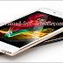 Télécharger gratuitement FLY Tornado IQ 4520 Pro Mobile USB Driver pour Windows 7 - Xp - 8 - 10 32Bit / 64Bit