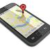Tips dan Cara Menggunakan GPS di Android