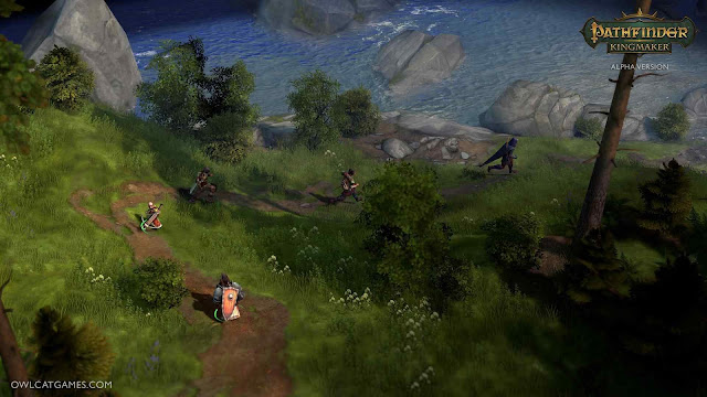 screenshot-3-of-pathfinder-kingmaker-pc-game