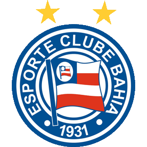 2019 2020 2021 Recent Complete List of Bahia Roster 2018-2019 Players Name Jersey Shirt Numbers Squad - Position