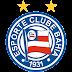 Plantel do Esporte Clube Bahia 2017