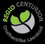 Regio Centurion Logo