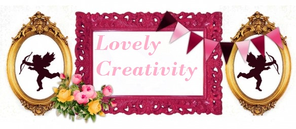 lovelycreativity