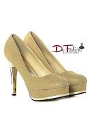 pantofi-de-ocazie-din-oferta-dyfashion-3