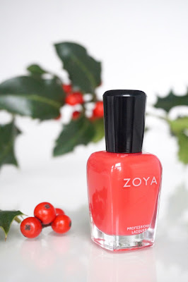 Natural beauty christmas gift ideas