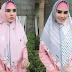 Klarifikasi Manajer soal Hubungan Kartika Putri dan Habib Usman Buat Netizen Curiga