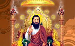 Centre proposes to give temple site to Guru Ravidas devotees