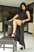 Revathi chowdary new sizzling photos-thumbnail-6