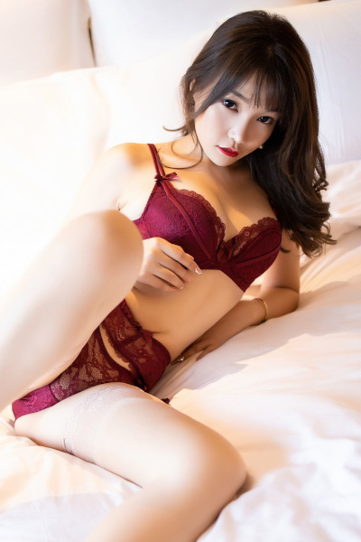 [XiuRen秀人网] 2019.09.17 VOL.1683 芝芝Booty