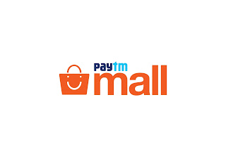 Paytm Mall delists 50% logistic partners; ensures trusted shopping experience