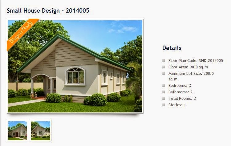 Pleasing 15 Beautiful Small House Designs Largest Home Design Picture Inspirations Pitcheantrous