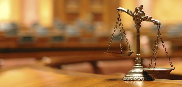 Fuentes del Derecho y Derecho constitucional