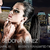 #SalesBlitz - Dirty Secrets  by Author: Sedona Venez  @SedonaVenez @agarcia6510