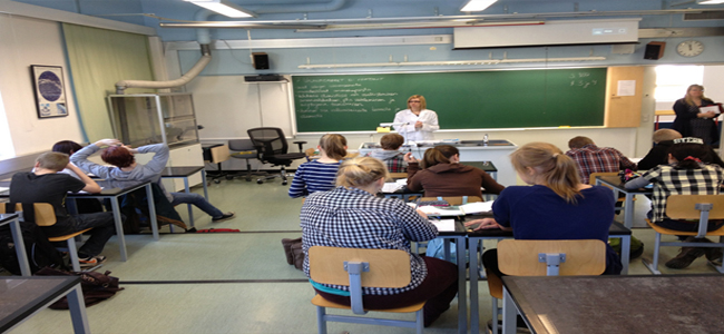 essays about boarding school and day school We've got five tips to help you great a great boarding school essay for of essays from boarding school at both boarding schools and day.