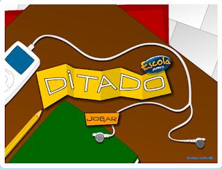 http://www.escolagames.com.br/jogos/ditado/