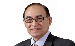 Pengalaman Sukses Prof Alwi Shihab | PK LPDP