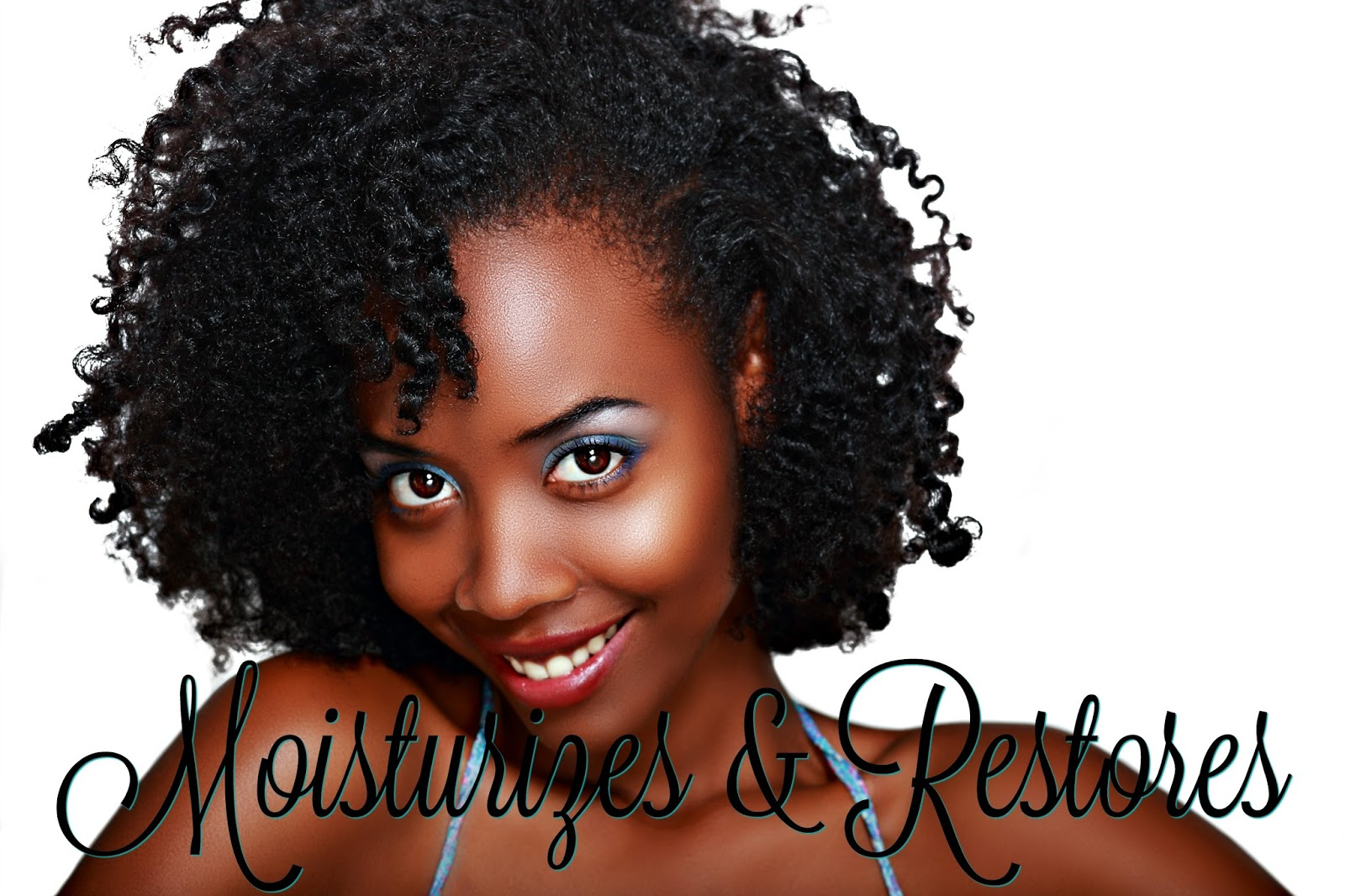 Click here to buy Klorane Mask with Mango Butter to help moisturize natural hair