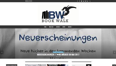 http://book-walk.de/