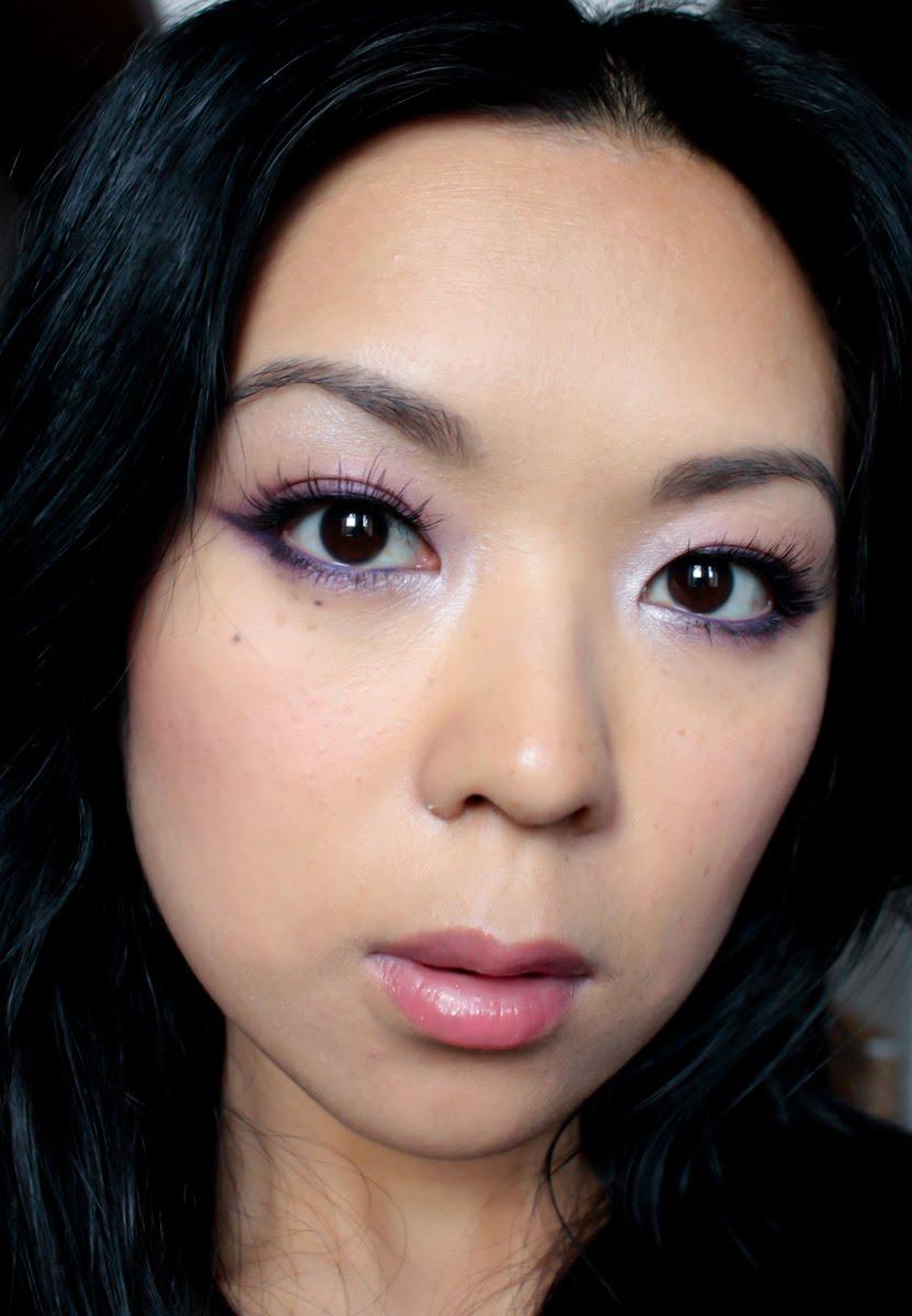 Makeup Gurus On Youtube