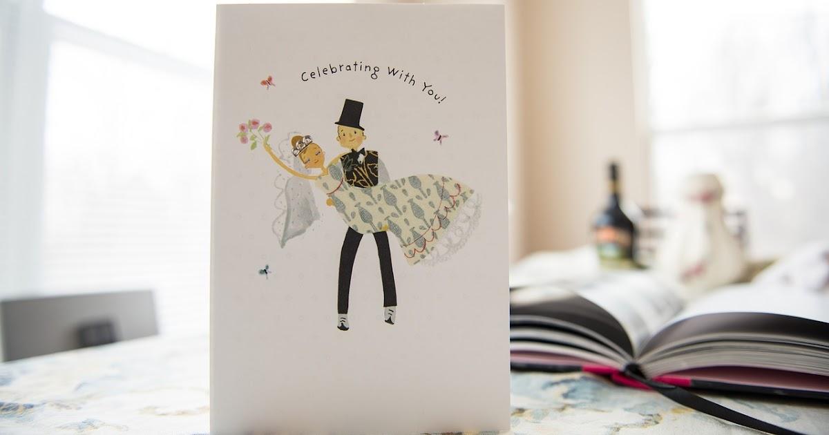 Cara Membuat dan Contoh Undangan Pernikahan Dalam Bahasa Inggris