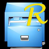 Root Explorer V4.0