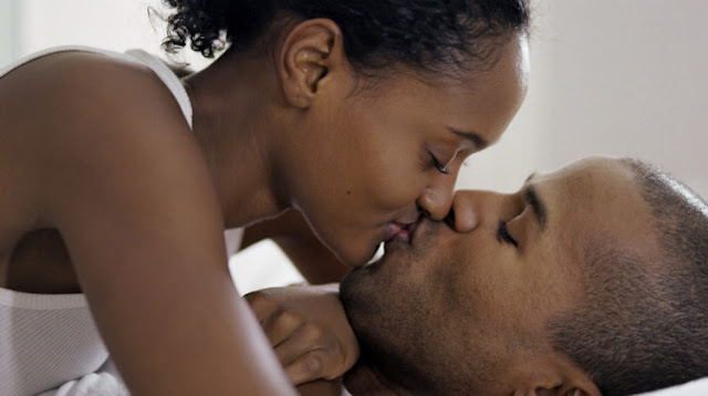 The Missing Piece In Many Marriages In Africa