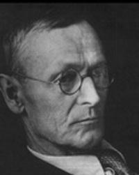 Херман Хесе | ЈЕДНОЈ ЖЕНИ