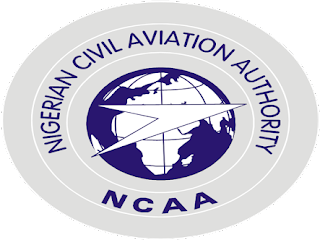 Government sacks NCAA directors