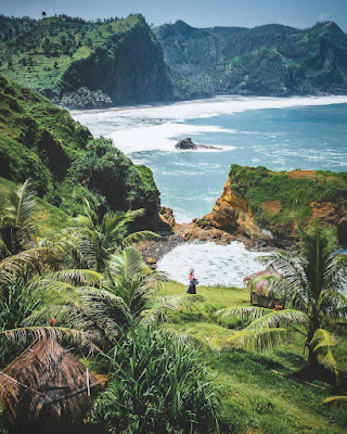 capter-part-2-solo-traveling-surga-tersembunyi-pantai-selatan---kebumen