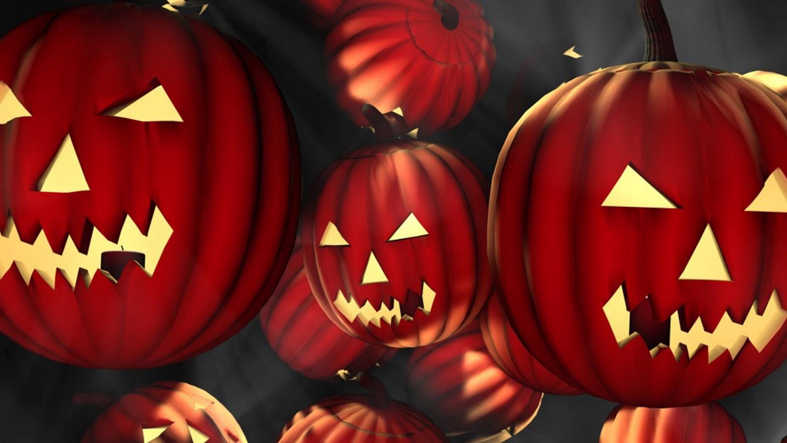 Home Design 3d Pc Game Best Desktop Hd Wallpaper Halloween Wallpapers