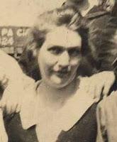 Louise Strawhun