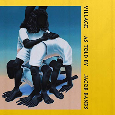 r&b/soul, r&b, r&b music, r&b artist, r&b songwriter, Jacob Banks, Jacob Banks Album, Jacob Banks Village as told, singer, new music, music, rnb, rnb singer, rnb artist, rnb album, mp3, song, itunes, google play, tidal, amazon, spotify, Jacob Banks new album