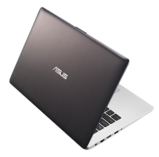 Asus S301LP Drivers Download fro windows 7/8/8.1/10 32bit and 64bit