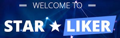 star-liker-apk